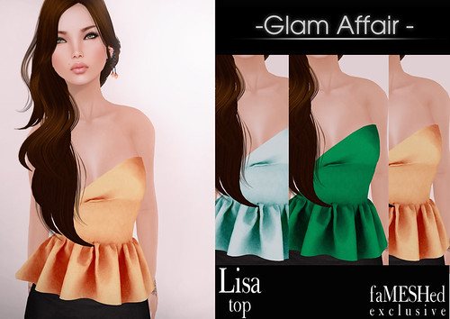-Glam Affair-Lisa-faMESHed