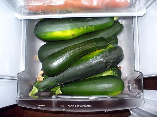 2012-06-29 - Zucchini Explosion - 0006
