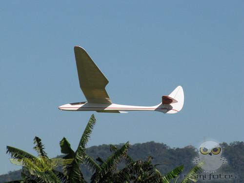 vôos no CAAB e Obras novas -29 e 30/06 e 01/07/2012 7482831628_5c28dbc6f8