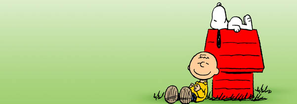 cancion charlie brown snoopy Charlie Brown De Vince Guaraldi para oír Linus and Lucy 1