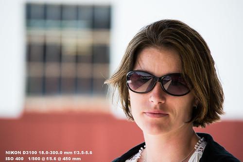 20120628_18-300-Nikon_013