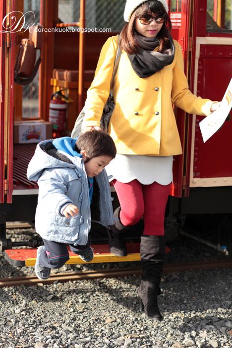 20120701_Wynyard and tram 030c