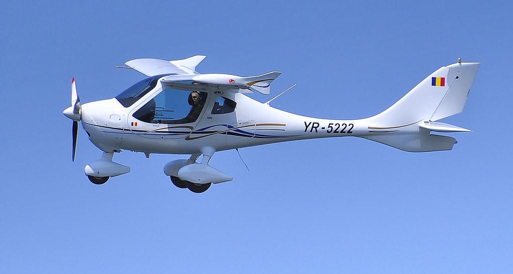 AeroNautic Show Surduc 2012 - Poze 7502224112_be040c0d77_b