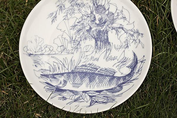 Fisktallrik-1