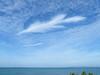 Hole punch cloud by DocJ96