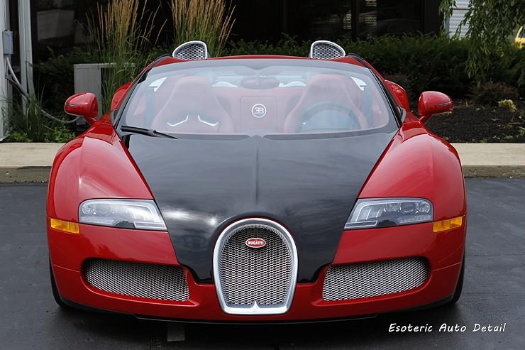 bugatti_veyron_grand_sport_esoteric_25