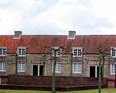 Gelderland & Limburg