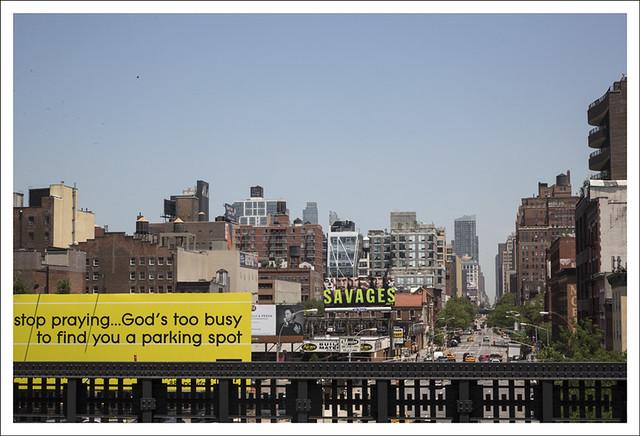 2012-07-06 NYC 5