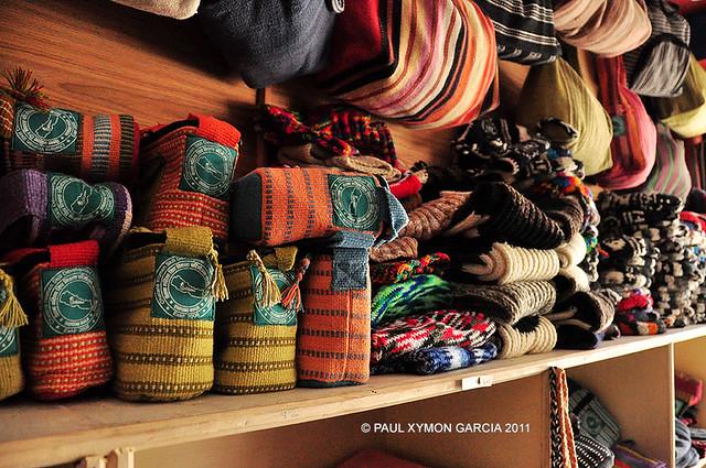 Chetana Women Skill Development Project, Pokhara, Nepal