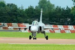RIAT RAF Fairford 2012