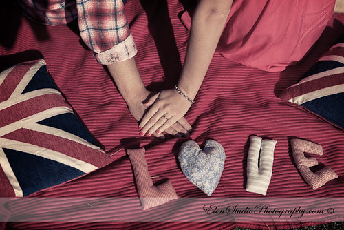 Jubilee-Pre-wedding-photos-C&M-Elen-Studio-Photography-blog-23
