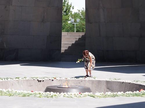 Yerevan-84