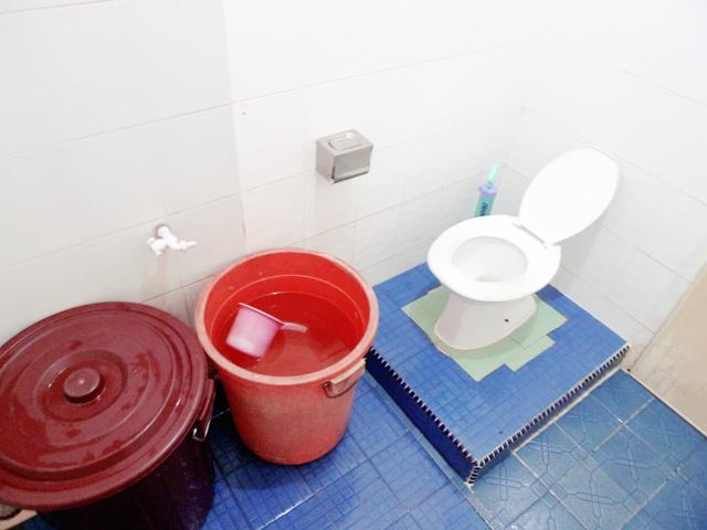 bintan toilet