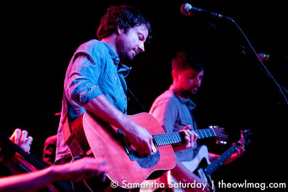 SeaWolf_CSea Wolf @ The Constellation Room, Santa Ana 7/12/12onstellationRoom_July_12_2012_03