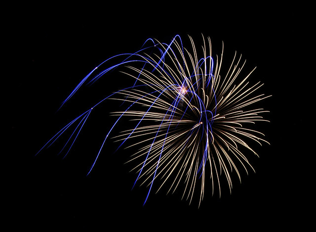 fireworks burst illustration fireworks burst images fireworks burst photo fireworks vectors fireworks in the night sky fireworks photography tutorial fireworks photography tips and tricks fireworks photography washougal fireworks photography settings fireworks digital photography fireworks photography tips fireworks photography without a tripod fireworks photography nikon door county fireworks display cost largest fireworks display youtube fireworks display fireworks for sale fireworks display video fireworks display online fireworks display companies fireworks display insurance fireworks online black cat fireworks fireworks for sale fireworks video fireworks animation adobe fireworks fireworks games fireworks lyrics