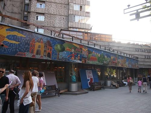 Yerevan-116