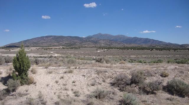 Western utah landscape tooele county utah flickr for Landscaping rocks tooele utah