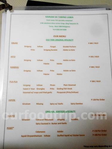 2012-06-24 Kainan sa Tabing Lawa LR (2)