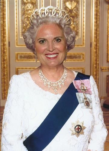 queen ann1
