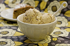 Maple-Ice-Cream-1-2