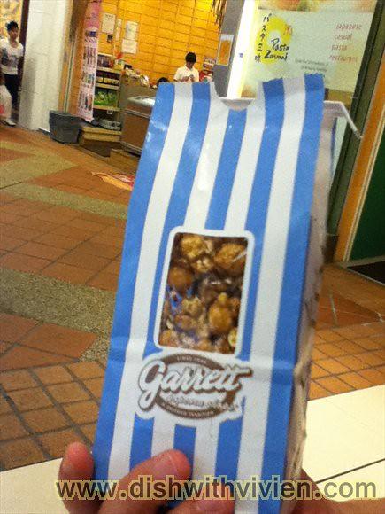 Misc42-product-Garrett_Popcorn