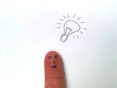 10 errores que no debes cometer si quieres innovar