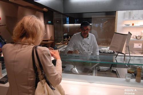 Restaurant_Viqoy_Muenchen_Juli_2012_12