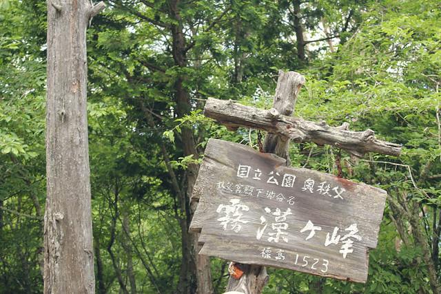 雲取山_31