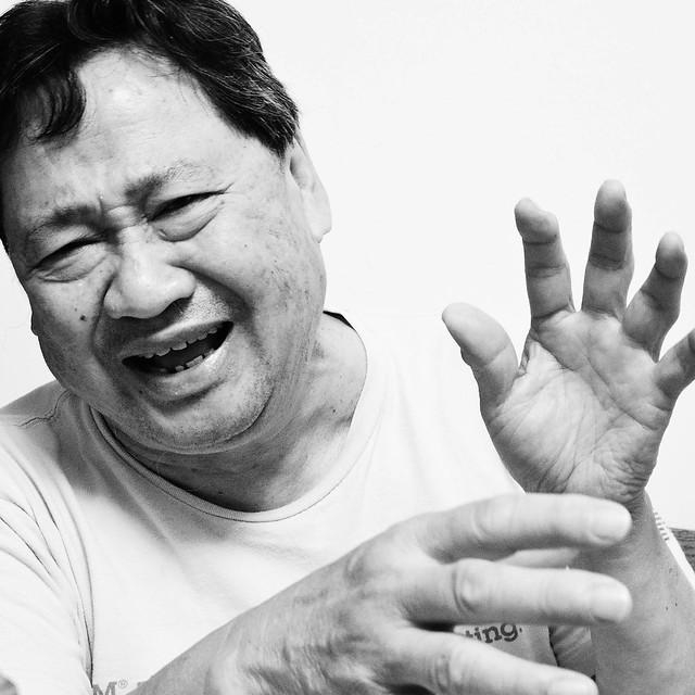 Tito Loy