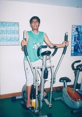 sport venue(0.0), arm(1.0), exercise equipment(1.0), room(1.0), muscle(1.0), indoor cycling(1.0), gym(1.0),