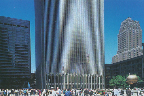 WTC_PlazaHuman750