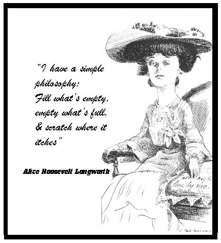 Flickriver Most Interesting Photos From Alice Roosevelt Longworth