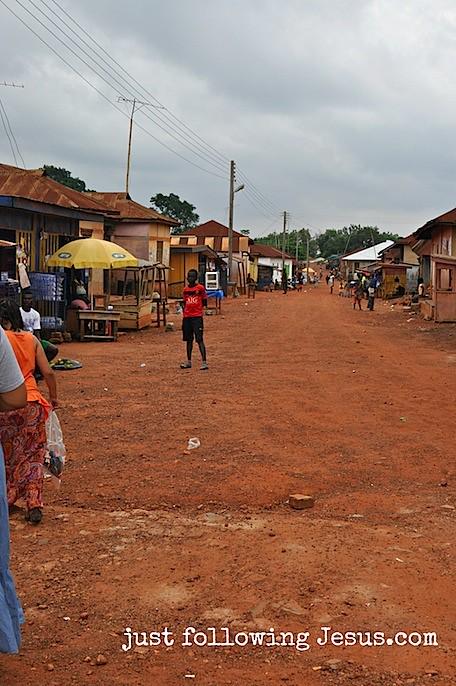 Homabenase, Ghana 1.jpg