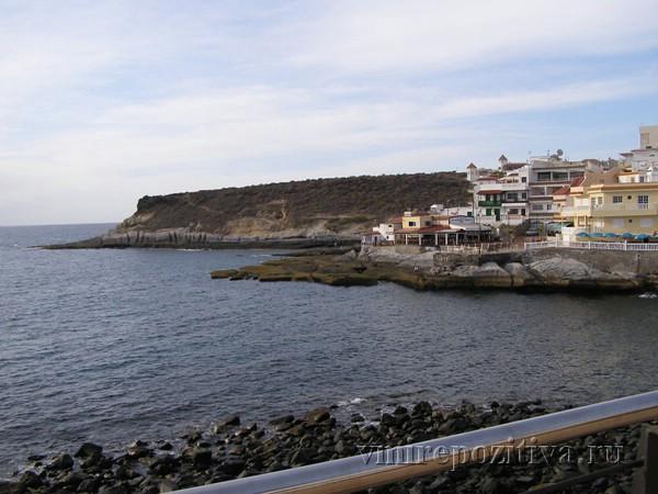 food Tenerife 1