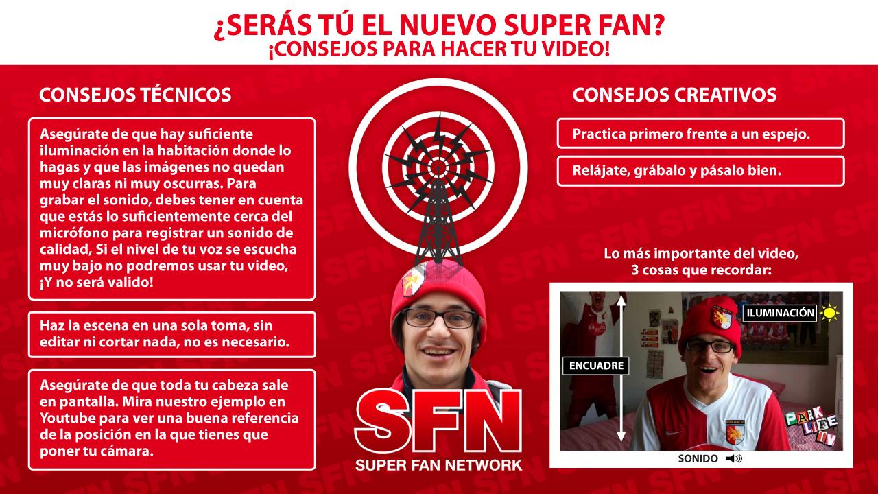 SFNTips_Spanish