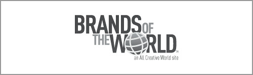 brandsoftheworld