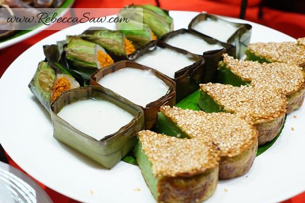 ramadhan buffet GRand Millenium (123)