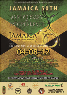 JAMAICA50TH2