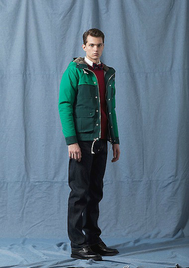 Deluxe-Fall-Winter-2012-Collection-Lookbook-10