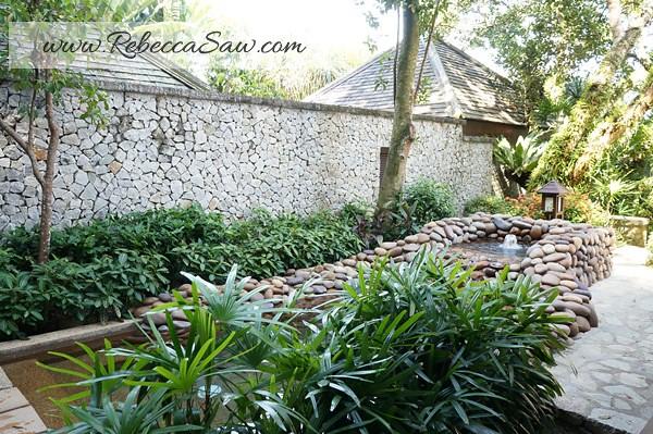 spa village pangkor laut resort - rebecca saw-015