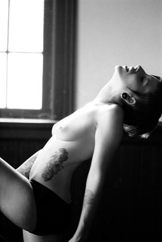 Emily Loren