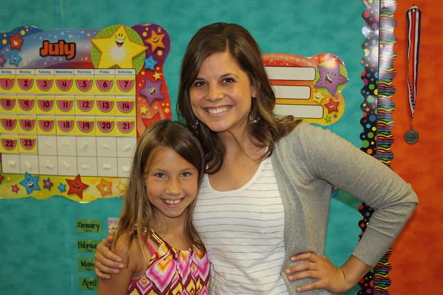 07-23-2012 Lauren Miss Nordhues (2)