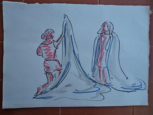 2012-07 estudos as Alba - 1º dia_02