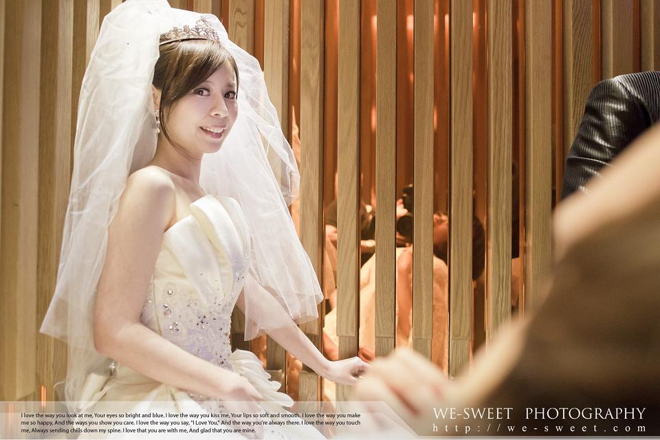 [婚禮記錄] 名震&乃霖 @WHotel-019.jpg