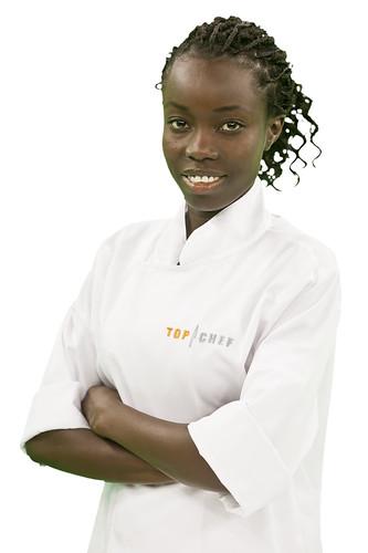 7732053372 Ee17989227 A Reportagem - «Top Chef»