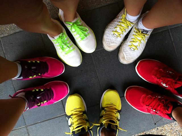 Fat_Runners_Run_Nike_Lunar_Glide_Eclipe_Elite