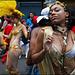Notting Hill Carnival 2012 - London by Maciej Dakowicz