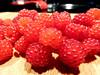 Raspberry Pile
