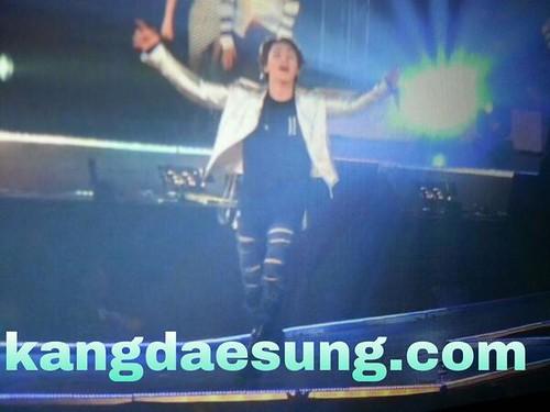 Daesungs_DsLove-Tour-Japan-kobe-20140622 (9)