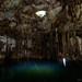 Cenote X'quequén - Valladolid, Mexico por www.caseyhphoto.com